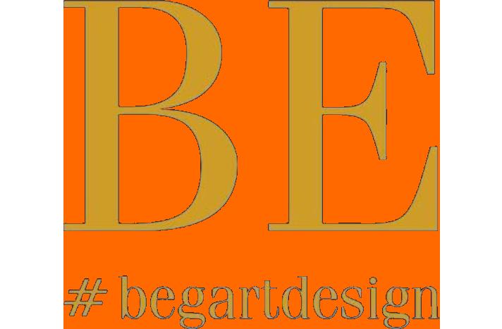Begart Design